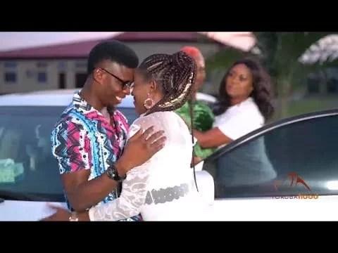KILA – Latest Yoruba Movie 2019