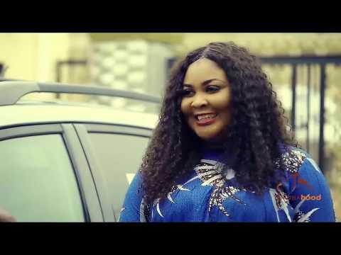 Odada  – Latest Yoruba Movie 2019