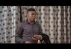 The SLAVE - A Movie By Ayo Ajewole Woli Agba