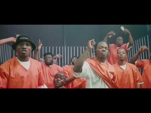 Naira Marley - Soapy Video MP4