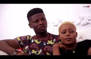 Wilful – Latest Yoruba Movie 2019