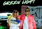 DJ Cuppy X Tekno Green Light MP3