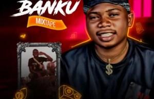 DJ PlentySongz - Banku Mix