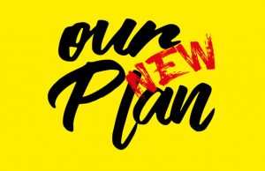 MPO - Our New Plan
