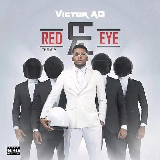 Victor AD Left Pocket Mp3 Download