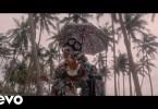 Yemi Alade Home video