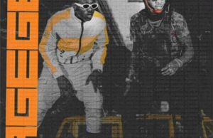 Tekno ft. Zlatan – Agege Mp3 Download