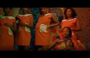 Naira Marley – Puta Mp4 Video Download