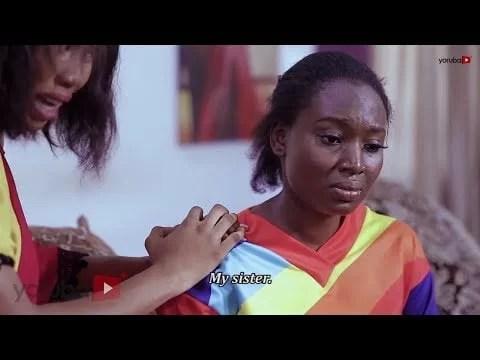 Damaged – Latest Yoruba Movie 2019 Drama