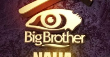 Big Brother Naija BBNaija Season 4 2019