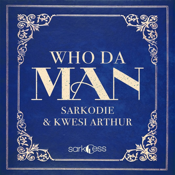 Who Da Man Download Mp3