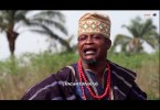 Iya Bukata – Latest Yoruba Movie