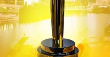 Burna-Boy-Zlatan-Rema-Among-Afrimma-Awards-2019-Winners-