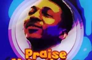 Frank Edwards – Praise Your Name lyrics
