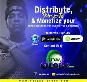 Music Promo