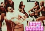 Sean Paul Buss A Bubble