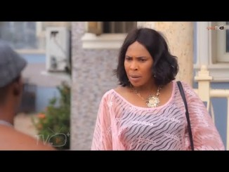 Akebaje – Latest Yoruba Movie