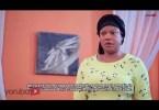 Ara – Latest Yoruba Movie