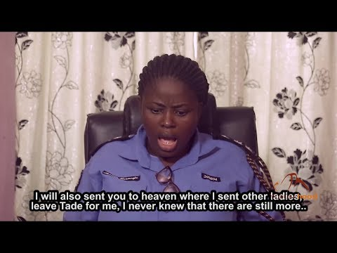 Asemamo – Latest Yoruba Movie