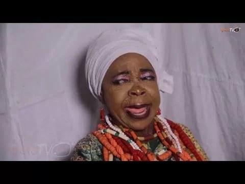 Ebiti – Latest Yoruba Movie