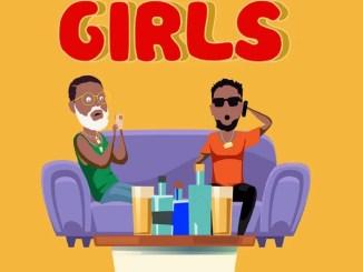 Falz Girls Mp3 Download