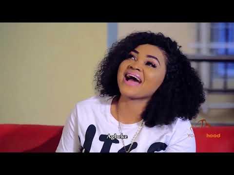 Gbankogbi - Latest Yoruba Movie 2019