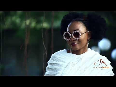 Green Eyed – Latest Yoruba Movie 2019