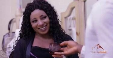 MONI – Latest Yoruba Movie