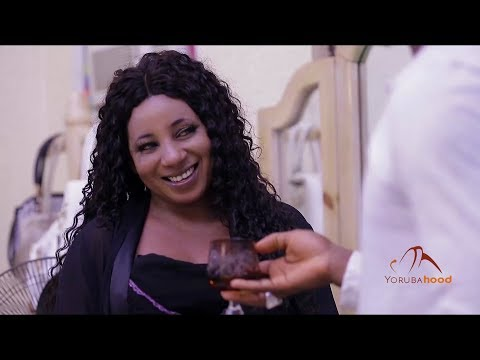 MONI – Latest Yoruba Movie