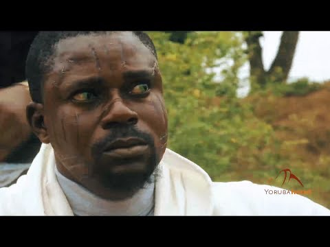 Omo Anibiire – Latest Yoruba Movie