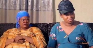 AMOKOKO Yoruba Movie 2019