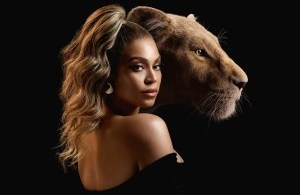 """DOWNLOAD mp3: Beyonce – Spirit (From Disney's """"The Lion King"""")"""