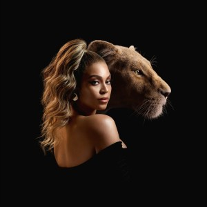 "DOWNLOAD mp3: Beyonce – Spirit (From Disney's ""The Lion King"")"