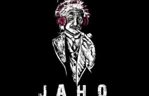 Download Kizz Daniel Jaho Mp3