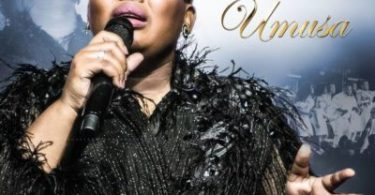 Lebo Sekgobela – Ke Wena Morena (Live) Download