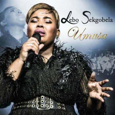 Lebo Sekgobela Moya Wami(Live) Download