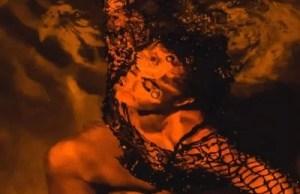 MashBeatz Fire In the Water Album Download