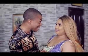 OKA – Yoruba Movie 2019
