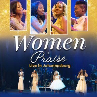 Download Women In Praise – Moya (Live) mp3