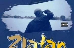 Zlatan  – Zlatan mp3 download
