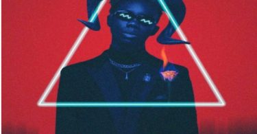 Download Blaqbonez – Green Blaq Green (Khaligraph Jones Diss) mp3
