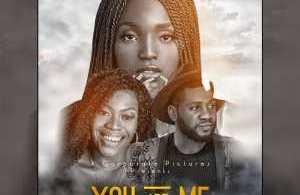 DOWNLOAD: Bukunmi Oluwasina You Are Me Soundtracks mp3