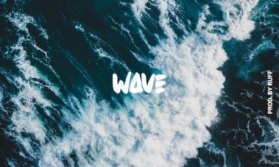 Emtee wave mp3