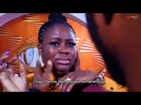 Download Awusa Yoruba Movie 2020