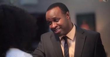 Gbadurafunmi – Latest Yoruba Movie 2020
