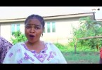 Mulika Bilisi Latest Yoruba Movie 2020