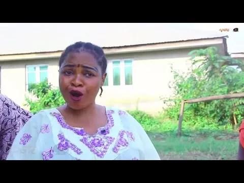 Mulika Bilisi Latest Yoruba Movie 2020