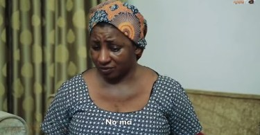 Omo Odo yoruba movie download