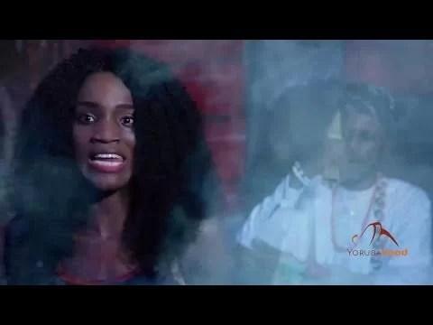 Orun Gbeja - Latest Yoruba Movie 2020