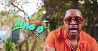 VIDEO: DJ Xclusive - Mad O Mp4 Download